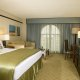 1guest-room-king-tower