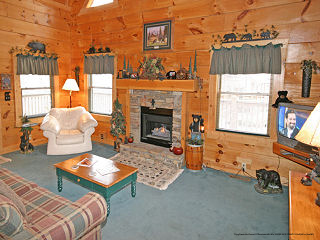 tennessee ridge chat rooms There are 3 pet friendly hotels in tennessee ridge, tn need help deciding where to stay view pictures of each dog friendly hotel, bed & breakfast, vacation rental, and campground, get the.