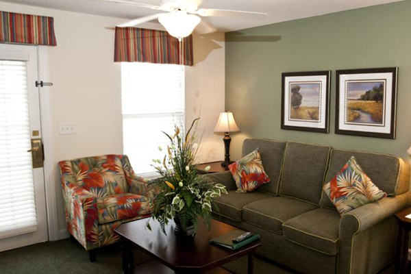209 myrtle beach south carolina new years vacation getaway 4 day