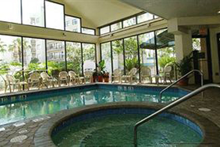 orlando vacation deals for the hotel enclave hotel cheap vacation