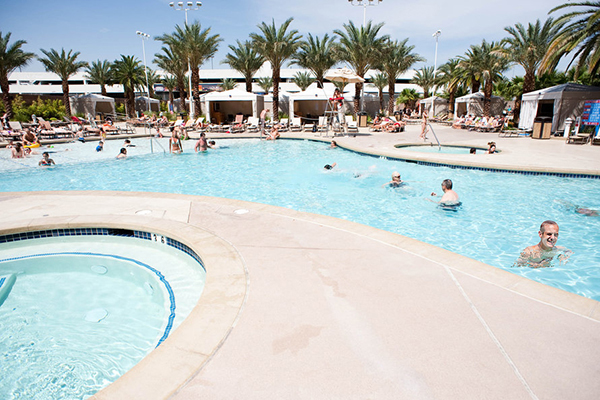 Las Vegas Vacations Excalibur Hotel And Casino Vacation Deals Archives Rooms101 Vacation