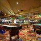 Excalibur Hotel and Casino game room