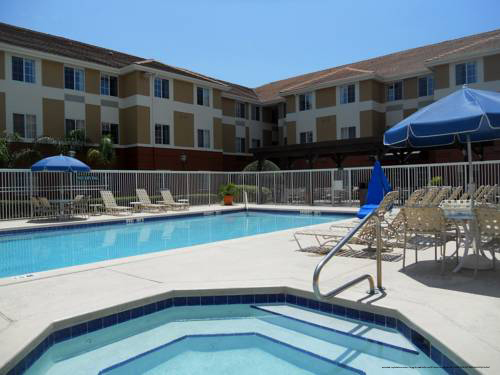 Cheap Extended Stay Hotels In Orlando Fl