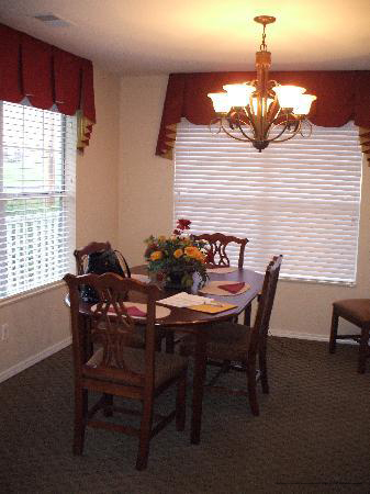 3 Days And 2 Nights In Branson 129 For A Two Bedroom Condo