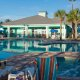 Festiva Orlando Resort pool