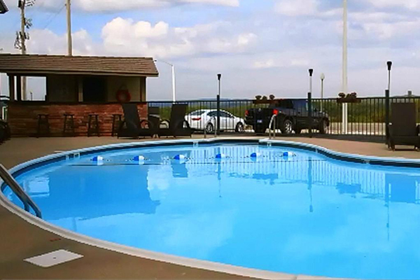 Hotels In Branson With Adjoining Rooms