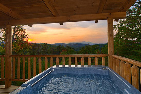 Gatlinburg vacations cabins vacation deals archives for Deals on cabins in gatlinburg tn