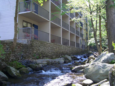 Cheap Hotels In Gatlinburg Tn