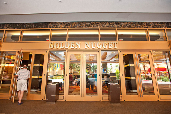 golden nugget casino online lightning spielen