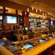Golden Nugget Hotel and Casino restaurant bar