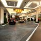 Golden Nugget Hotel and Casino valet