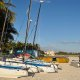 Our Lucaya Resort catamaran rentals