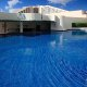 Great Parmassus Resort and Spa pool