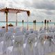 Great Parmassus Resort and Spa wedding
