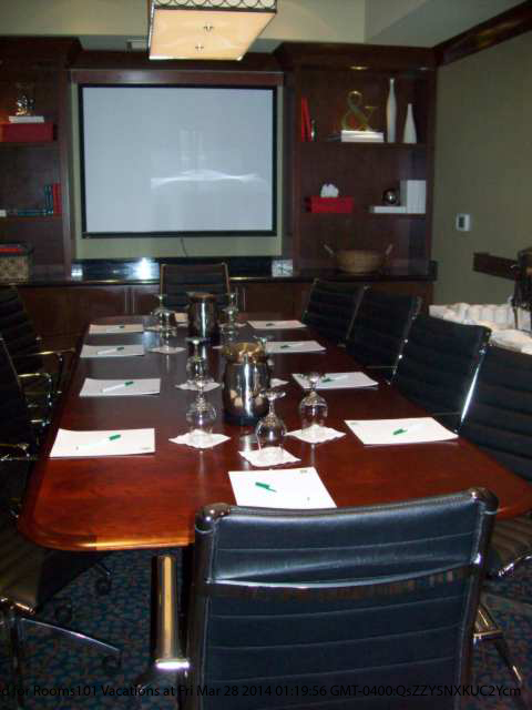 Meeting Rooms In Gulfport Ms
