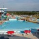 Gulfport Holiday Inn waterpark
