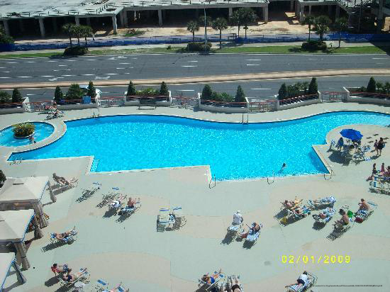 best casino to stay at in biloxi