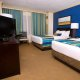Harrahs Grand Casino Resort and Spa 2 king room