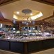 Harrahs Grand Casino Resort and Spa buffet