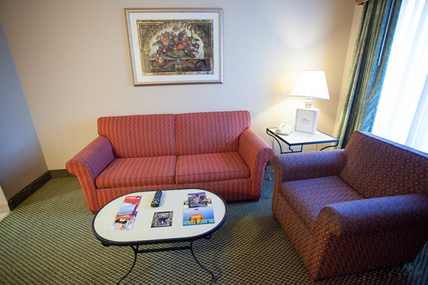 suites universal memorial day orlando vacation 1 bedroom suite 4 day 3
