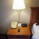 Hawthorn Suites Universal night stand