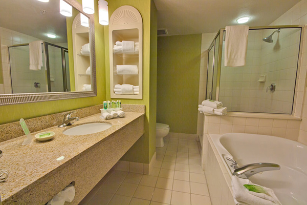 Tampa Fl Vacations Holiday Inn Express Vacation Deals