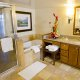 Kaanapali Beach Club Bathroom