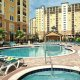 Lake Buena Vista Resort Village and Spa pool