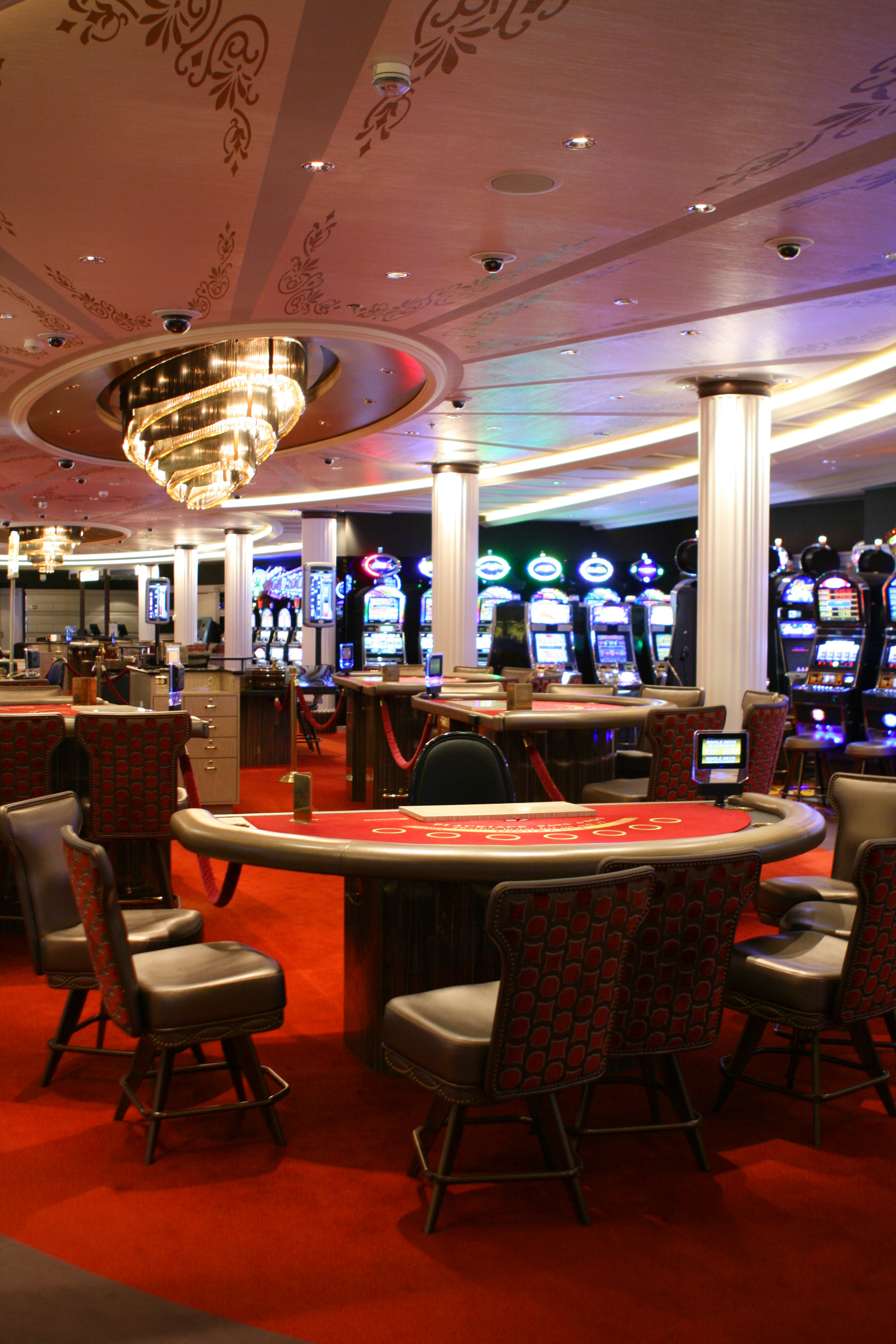 Labor Day Las Vegas Vacation At Tuscany Suites And Casino