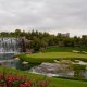 Wynn Las Vegas Resort Golf
