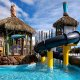 Liki Tiki Resort water park
