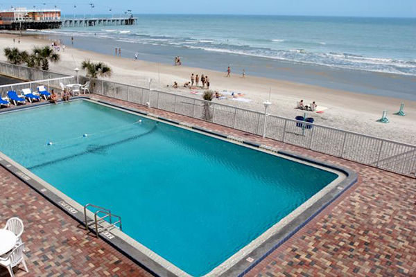 Vacation deals july 4th