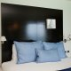 ME by Melia headboard