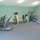 Myrtlewood Villas fitness center