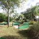 Mystic Dunes Resort and Golf Club mini-golf