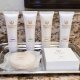 Mystic Dunes Resort and Golf Club toiletries