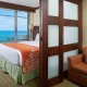 bedroom-and-beach