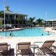 Pool View at Bahama Bay Resort in Orlando, Florida. Spend memorable time in the waters during your Easter Family Getaway!