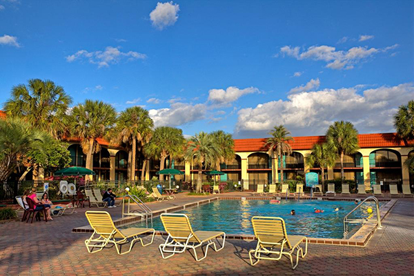 Affordable Orlando Holy Land Tickets & Discount Vacation