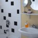 1bathroom-with-jetted