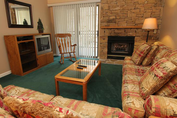 summer gatlinburg vacation at park place condominiums from 389 deal