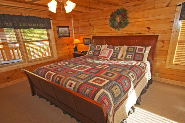 pigeon forge 3 day 2 night family discount vacation 1 bedroom