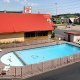 Pigeon Forge Inn and Suites pool