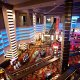 Planet Hollywood Resort and Casino casino overview