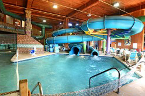 List Of Wisconsin Hotels With Poolside Rooms