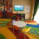 Regal Sun Resort kids room