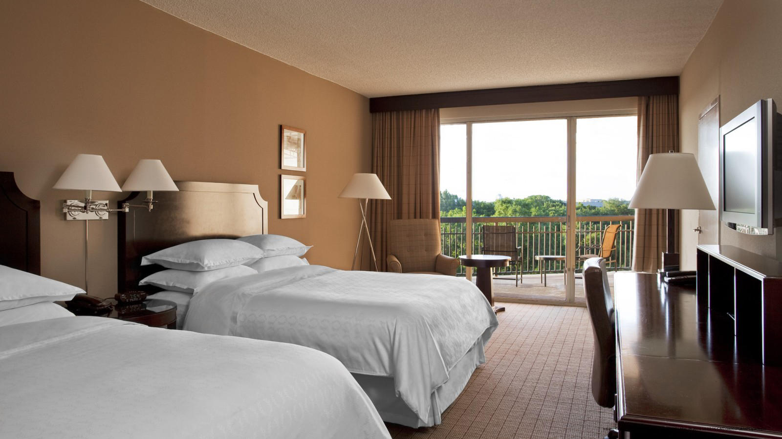 north lake chat rooms North america barbados barbados  our hotels offer a broad range of function rooms  please refer to your email confirmation to download the lake louise guest .