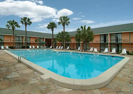 $79 | SLEEP INN HOTEL | SPRING BREAK | CHARLESTON