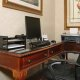 1business-desk