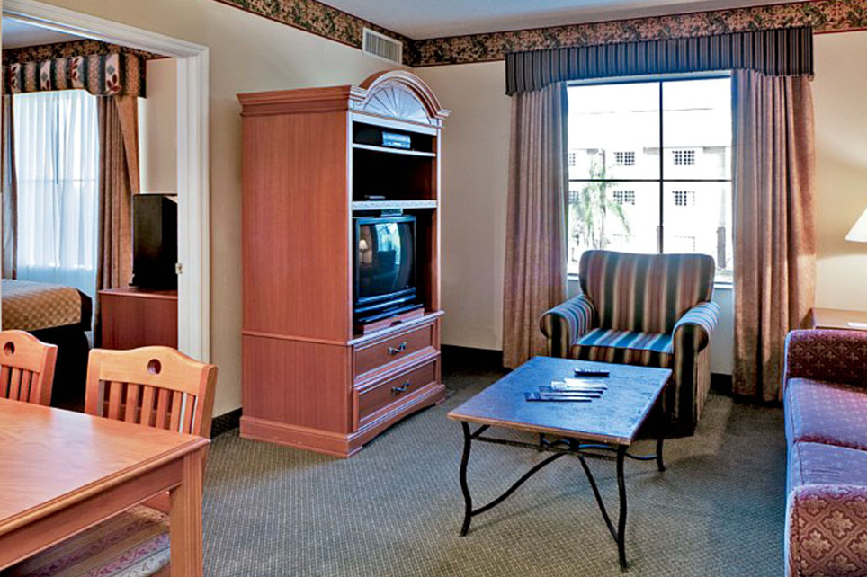 orlando florida vacation deals for the hotel staysky suites cheap
